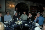 Picture at dinner(5)