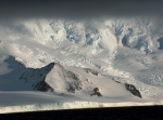 Yambol Peak