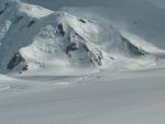 Zograf Peak