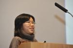 Zhou Jiayun