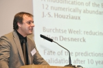 2011.02.25 11de VLIZ Jongerencontactdag Mariene Wetenschappen 2011