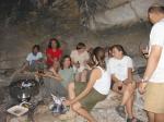 Porifera Training Course 2005