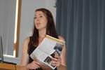 2010.06.25 Open Wetenschappelijke Commissie & Ledendag