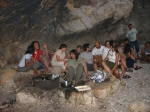 Picture of Porifera training course 6