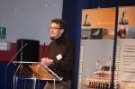 Coastal Forum 2011