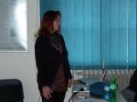 Presentation PESI Focal Point Network by Juliana Kouwenberg