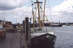 A.2 Nancy (bouwjaar 1964)