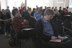 2011.03.24 Aquacultuur Vlaanderen