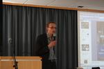 2011.03.24 Opstarten van een aquacultuurbedrijf in Vlaamse context