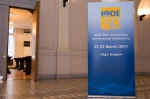 2011.03.21-22 IODE 50th Anniversary International Conference