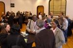 Missies & presentaties