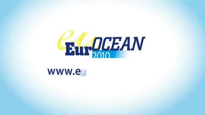 Eurocean 2010 film