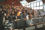 2011.03.22 Westbanks Symposium
