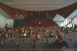 Westbanks symposium 2011-03-22