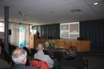 2010.12.14 Boekvoorstelling 'Vissers Vissen Veilig'