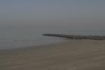 Strandhoofd