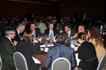Conference Dinner