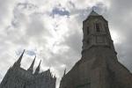 Kerken en kapellen