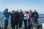 2011.05.02-06 Expedition Planeet Zee