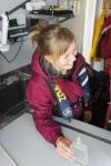 2011.05.02-06 Expeditie Planeet Zee