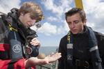 Planeet Zee editie 2011