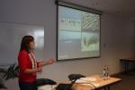 """2011.05.26 UPV Studiedag """"Biodiversiteit aan en van de kust"""""""