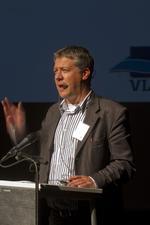 Stefaan Kerger