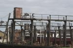 Industrie & Bedrijven