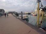 Oostende (Havengeul)