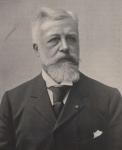 Van Beneden, Edouard