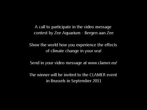 Video gallery