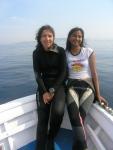 Picture of Porifera training course 26