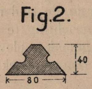 De Borger (1901, fig. 02)