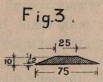 De Borger (1901, fig. 03)