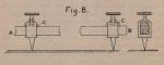 De Borger (1901, fig. 08)