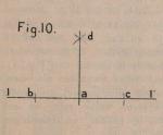 De Borger (1901, fig. 10)