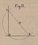 De Borger (1901, fig. 11)