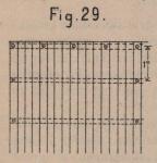 De Borger (1901, fig. 29)