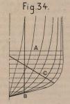 De Borger (1901, fig. 34)