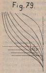 De Borger, J. (1901). Uitslaan van ijzeren of stalen schepen op den mallenzolder. Boek- en Steendrukkerij J. Burghgraeve: Brugge. 127, 4 platen pp.