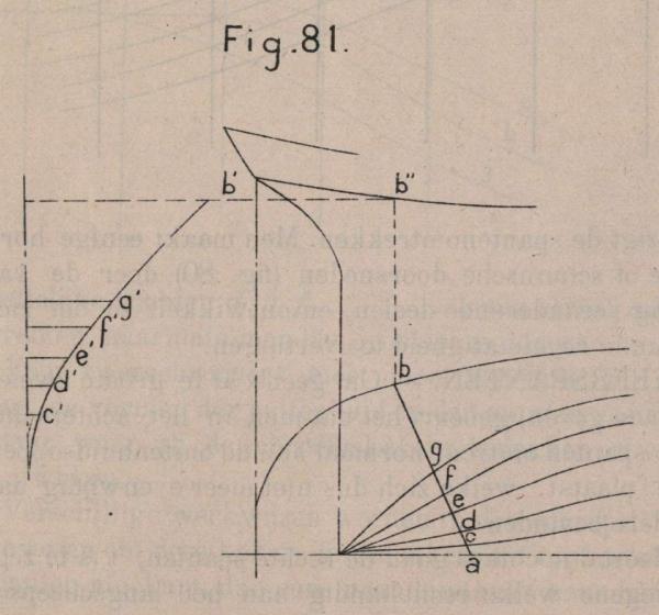 De Borger (1901, fig. 81)