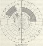 &lt;B&gt;Ihle, J.E.W.&lt;/B&gt; (1941). Zoologie: Appendicularien. <i>Résultats du Voyage de la <i>Belgica</i> en 1897-1899 sous le commandement de A. de Gerlache de Gomery: Rapports Scientifiques (1941-1949)</i>. Buschmann: Anvers, Belgium. 8 pp.