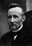 Brien, P. (1951). Notice sur Paul Pelseneer, membre de l'Académie né à Bruxelles, le 26 janvier 1863, mort à Bruxelles le 5 mai 1945 Annu. Acad. r. Belg. CXVII: 1-55