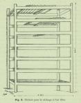 &lt;B&gt;Henseval, M.&lt;/B&gt; (1903). Le fumage de l'esprot <i>Trav. Stat. Rech. Relat. Pêche Marit. Ostende 1</i>: 60-66 <i>[Subsequent publication]</i>