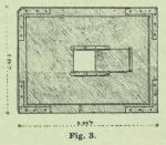 Henseval (1903, fig. 3)