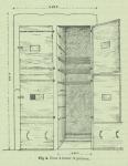 Henseval, M. (1903). Le fumage de l'esprot Trav. Stat. Rech. Relat. Pêche Marit. Ostende 1: 60-66 [Subsequent publication]