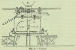 &lt;B&gt;Henseval, M.&lt;/B&gt; (1903). L'étude sur l'esprot et son huile <i>Trav. Stat. Rech. Relat. Pêche Marit. Ostende 1</i>: 73-88