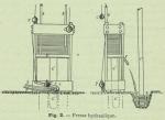 Henseval, M. (1903). L'étude sur l'esprot et son huile Trav. Stat. Rech. Relat. Pêche Marit. Ostende 1: 73-88