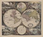 Van Keulen (1728, kaart 01)