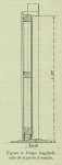 Huwart, J. (1905). Conférence sur l'emploi de la glace à bord des bateaux de pêche et pour le commerce du poisson, faite à la Station de Recherches Maritimes d'Ostende en 1904 Trav. Stat. Rech. Relat. Pêche Marit. Ostende 2: 34-62